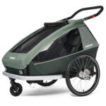 121001420_Croozer_Kid_Vaaya_2_Buggy_Jungle_green_2020_web