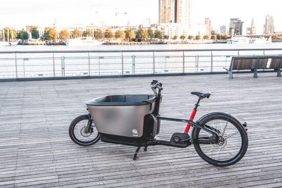Carqon_bakfiets-leasen-fietskar-nl
