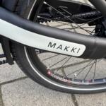Makki load_5