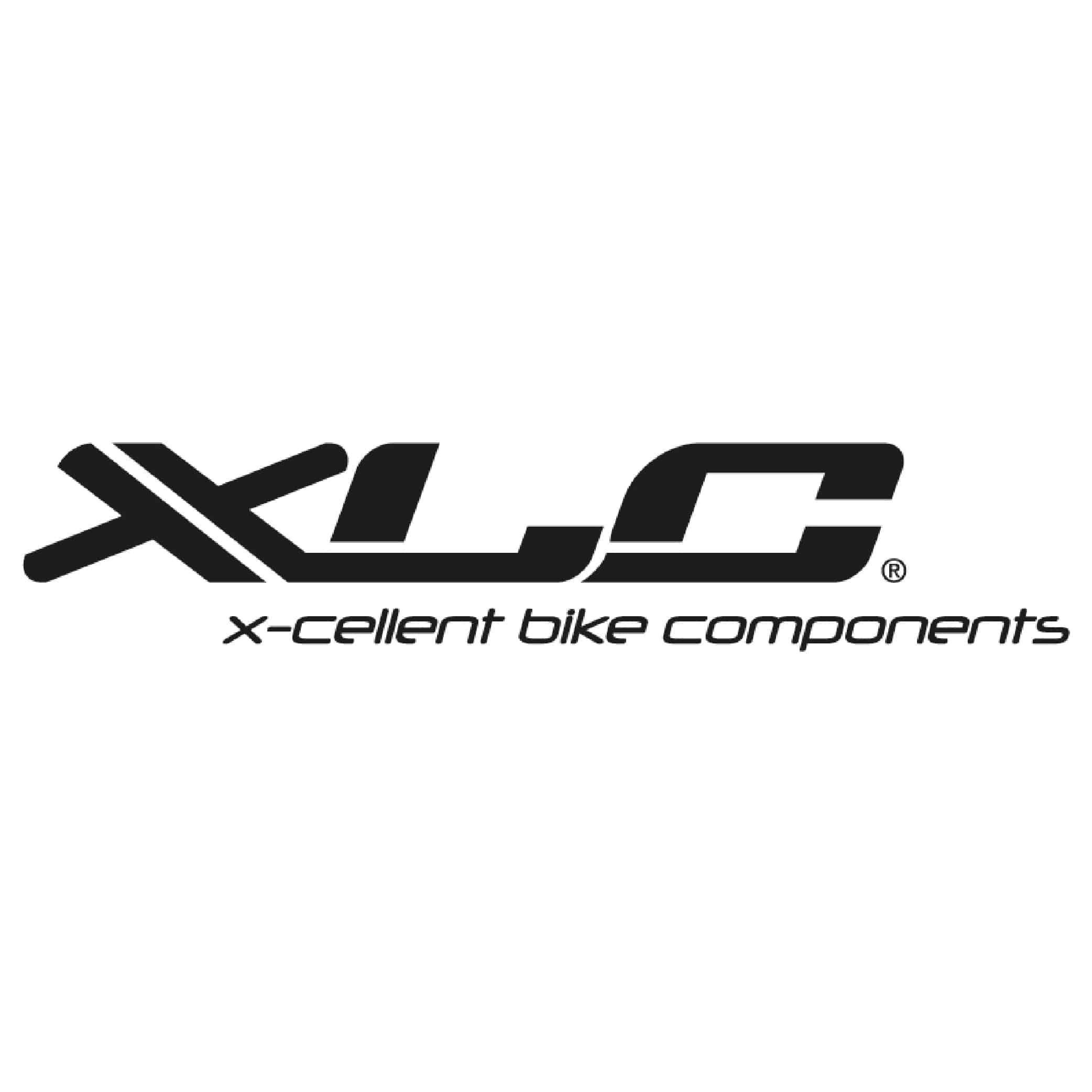 XLC-fietskar-online-kopen
