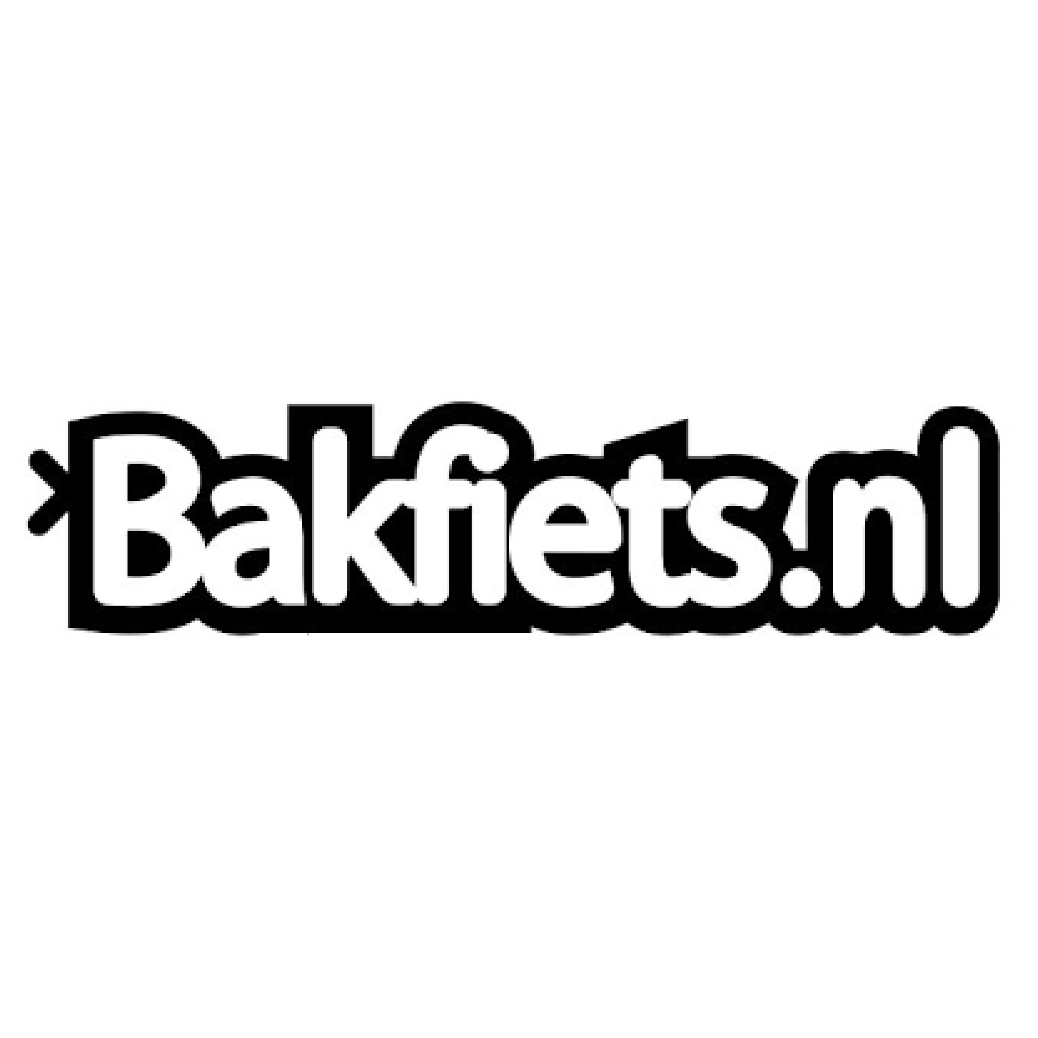 bakfiets.nl-fietskar-online-kopen