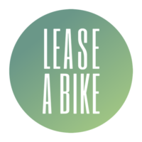 lease-a-bike-logo-bakfiets-leasen