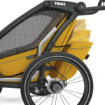 Small-Thule_Chariot_Sport1_SpectraYellow_Cargo_Bag_F_SIDE_10201022
