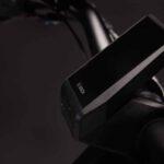 Urban_Arrow_Family_Anniversary_Bike_Bosch_Nyon_1