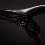 Urban_Arrow_Family_Anniversary_Bike_Brooks_Saddle_Cane_Creek_seatpost