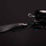 Urban_Arrow_Family_Anniversary_Bike_Enviolo_controller_with_Nyon_integration