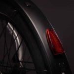 Urban_Arrow_Family_Anniversary_Bike_SKS_angular_mudguards